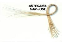 Artesanía San José, S.A.