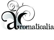Aromaticalia S.L.