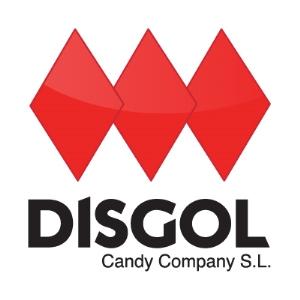 Disgol Candy Company S.L.