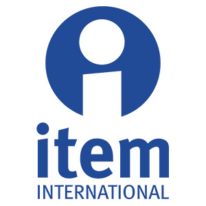 ITEM International S.A.