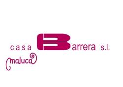 Casa Barrera, S.L.