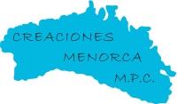 Creaciones Menorca M.P.C