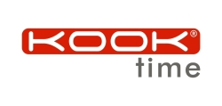 Kook Time Products S.L.