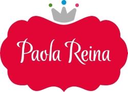 Muñecas Paola S.L.