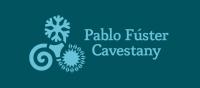 Pablo Fúster Cavestany
