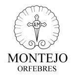 Montejo Orfebres, S.A.