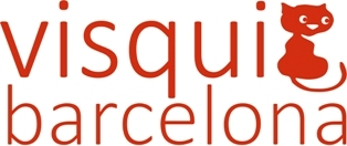 Visqui Barcelona S.L.