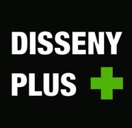 Disseny Plus 2 , S.L.