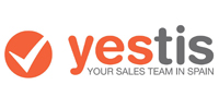 Yestis Sales Team S.L.