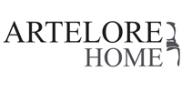 Artelore Home S.A.