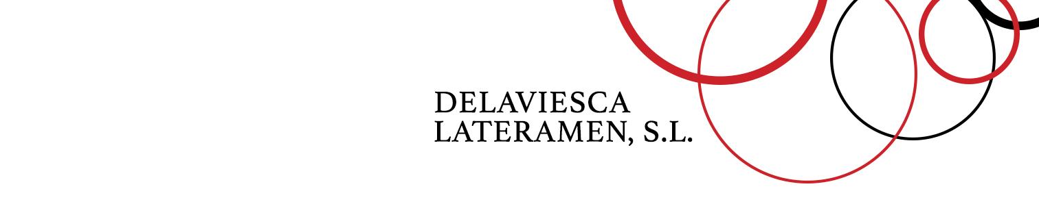 Delaviesca Lateramen S.L.