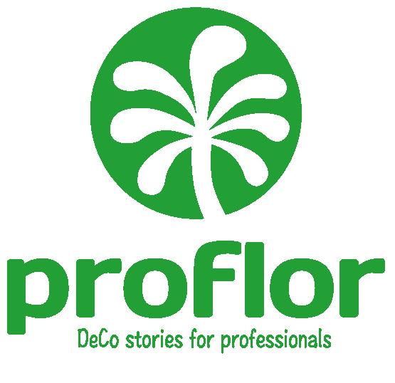 Proflor Ibérica, S.A.