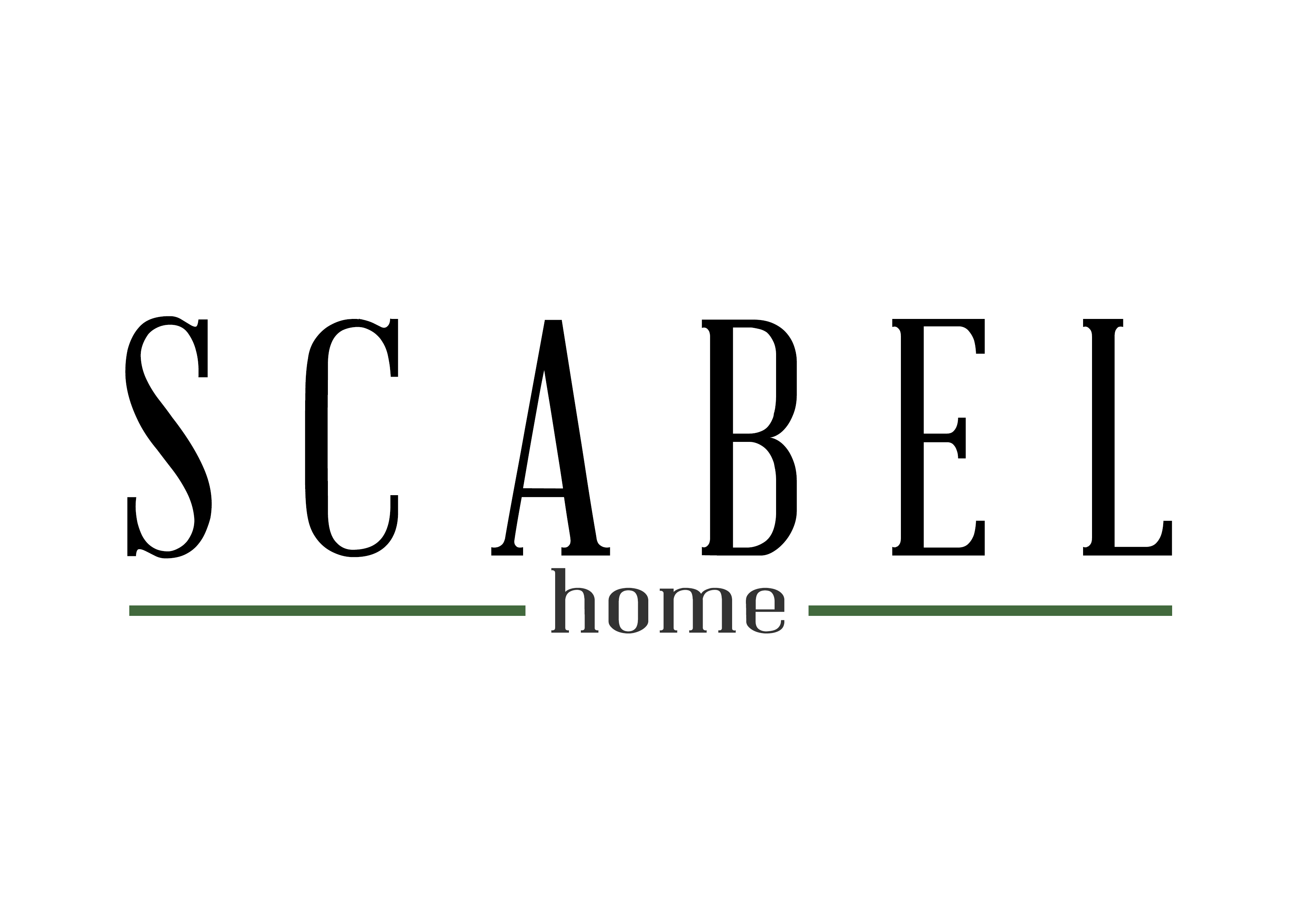 Scabel Home S.L.