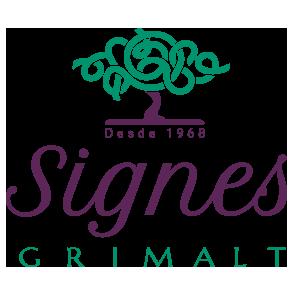 Signes Grimalt, S.A.