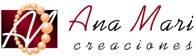 Creaciones Ana Mari S.L.
