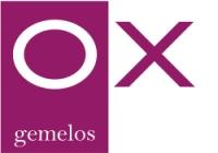Texploting 2000 S.L.U. OX GEMELOS