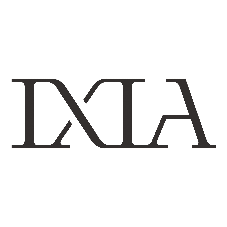 Ixia Regal S.A.