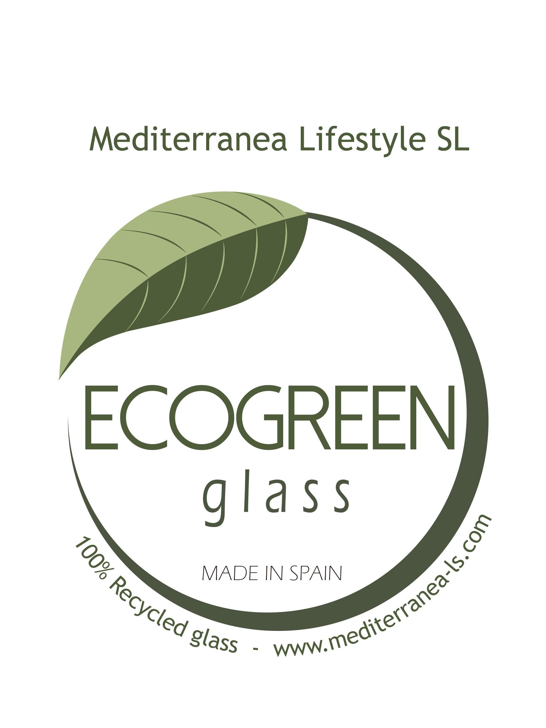 Mediterranea Lifestyle S.L.
