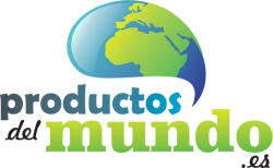 Productos del Mundo – 5PM Distribución y Gestión S.L.