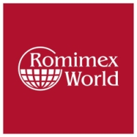 Romimex World, S.L.