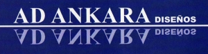 AD Ankara Diseños