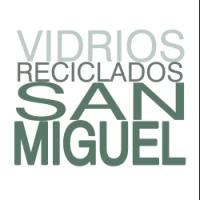 Vidrios San Miguel, S.L.