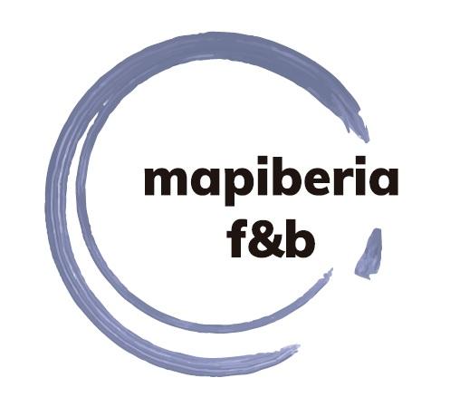 Mapiberia F&B S.L.