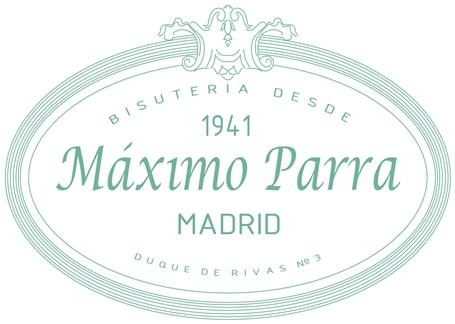 Máximo Parra, S.L.