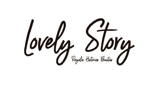 Creative Story S.L (Lovely Story)