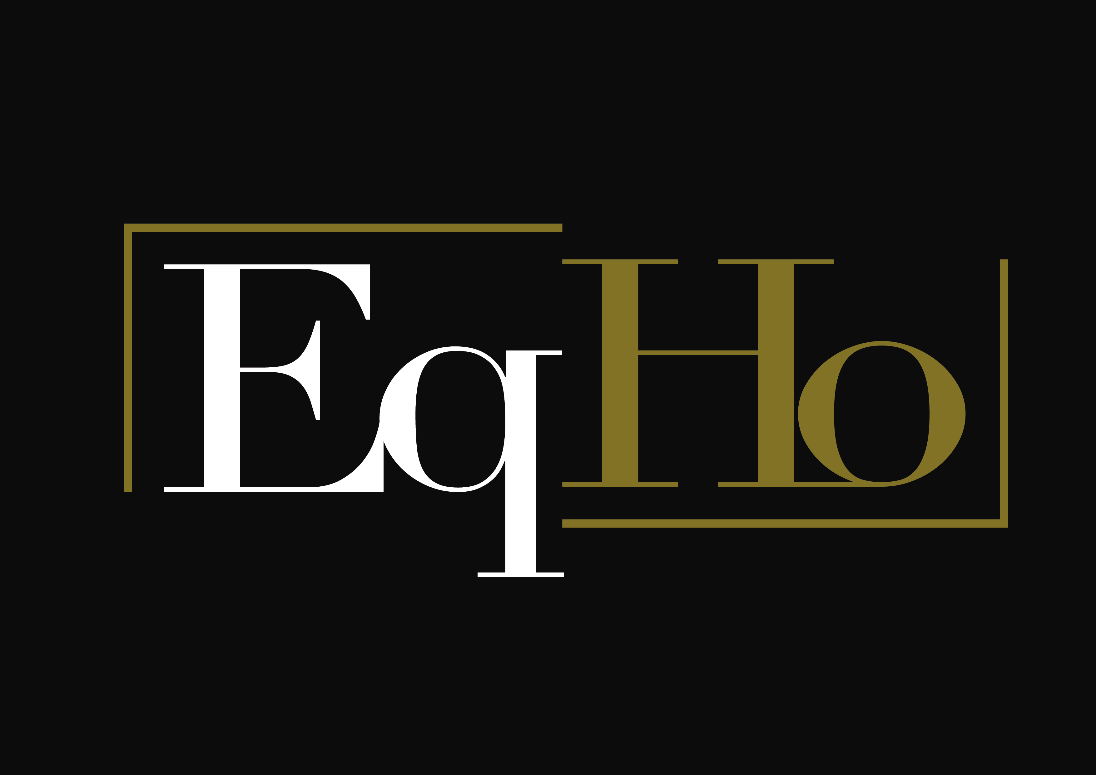 Equipa tu hogar XXI S.L.