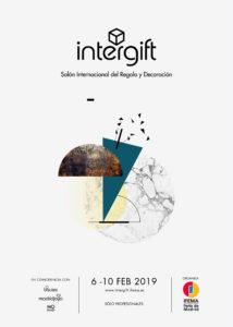 intergift 2019 febrero