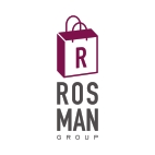 Rosman Group 1990, S.L.