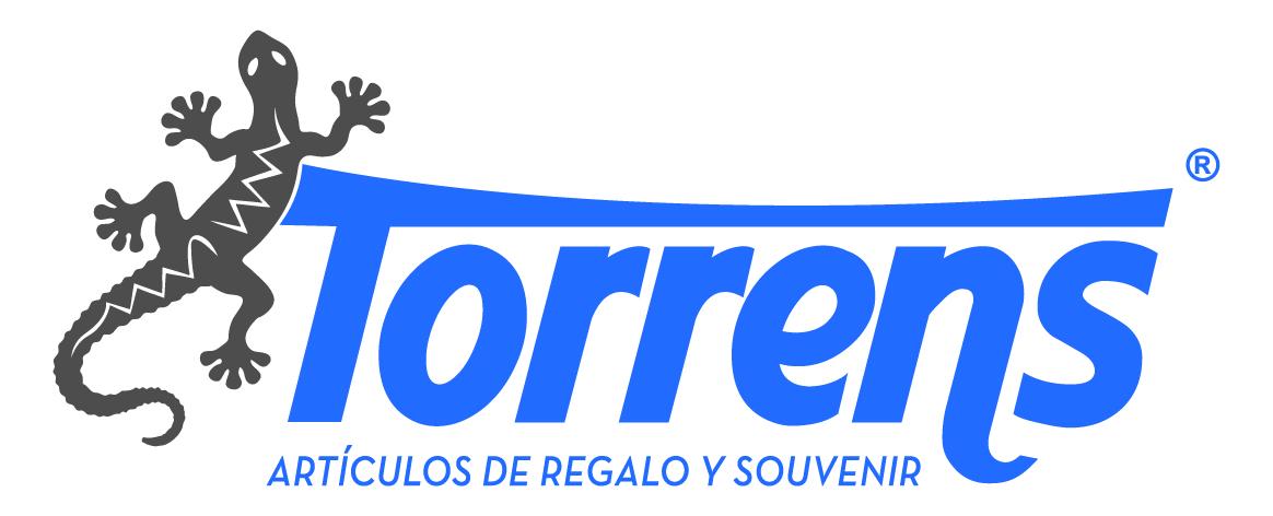 Torrens (Artículos de regalo y souvenir)